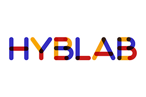 HybLab