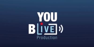 YouBlive : des émissions en multi-live sur les réseaux sociaux