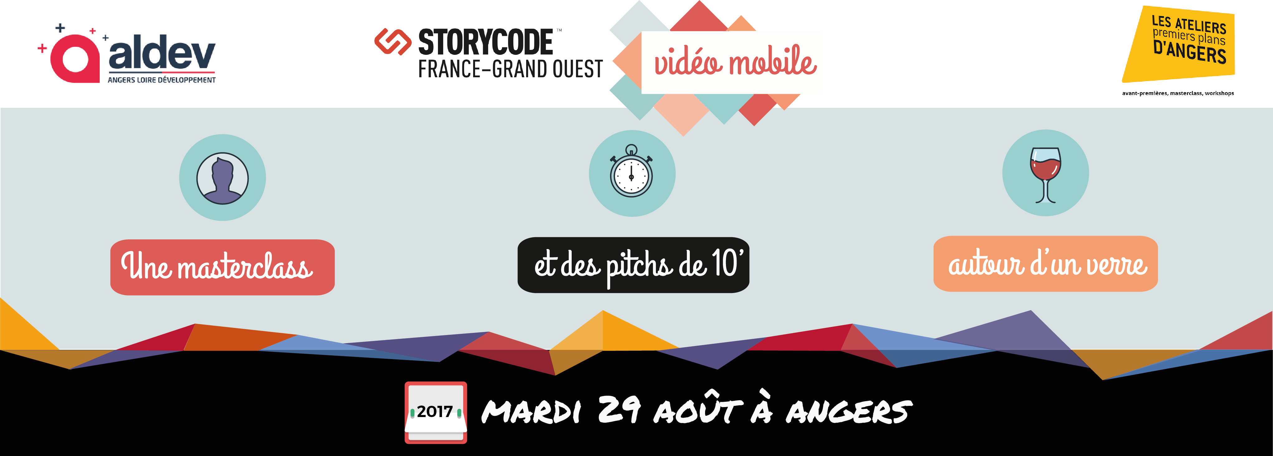 slider-storycode