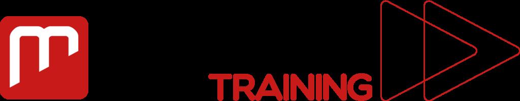 Logo Medialab SpeedTraining officiel