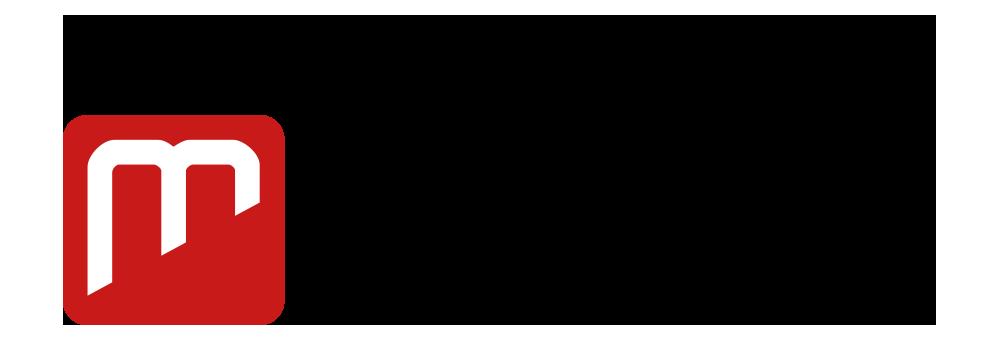 Logo Ouest Medialab officiel