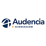 Audencia_SciencesCom-1