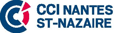 CCINStN-coul-2lsanscart (1)