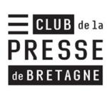 Club presse bretagne