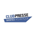 club nantes