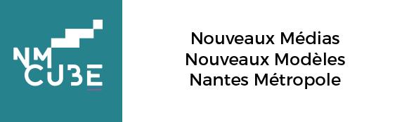 NMCUBE-BANDEAU