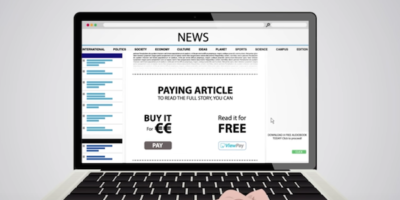 Bataille des paywalls : comment monétiser son audience