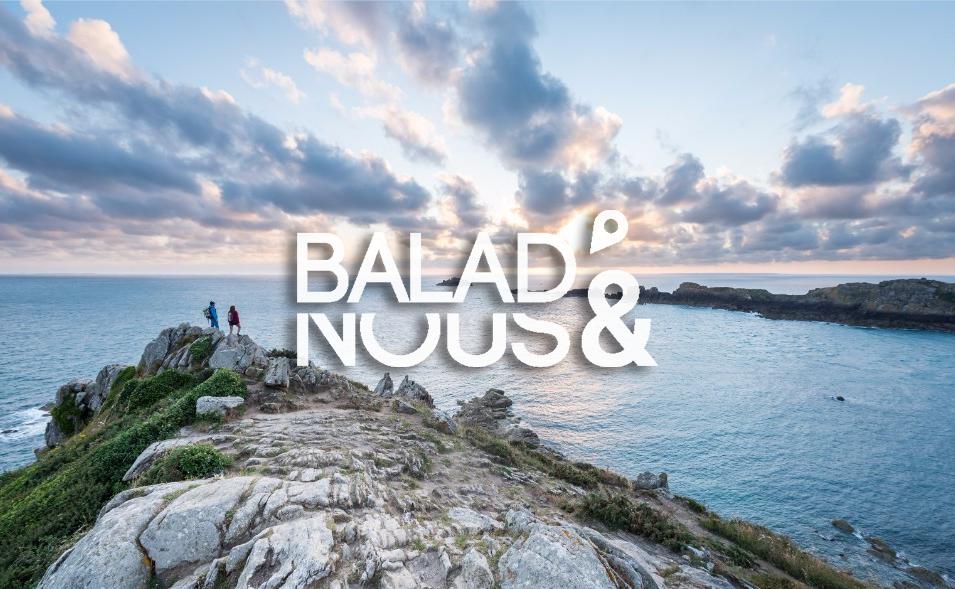 Visuel_projet_Balad_&Nous