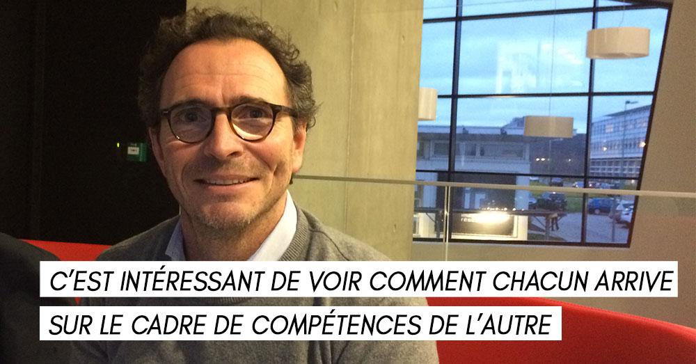 Yves-Pascouau