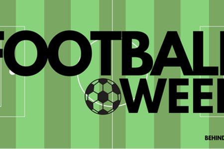 Protégé: Comment couvrir l'actu du foot dans un contexte hyper concurrentiel ?