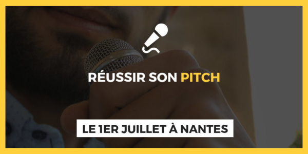 Formation pitch