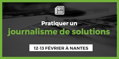 Journalisme-de-solutions-NEW