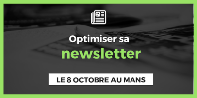 NEWSLETTER_LEMANS_300