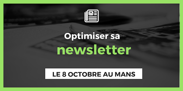 NEWSLETTER_LEMANS_300