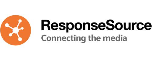 Medialab SpeedTraining : le rdv des professionnels de la com et des médias nantais