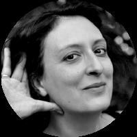 Alexandra Fresse Eliazord