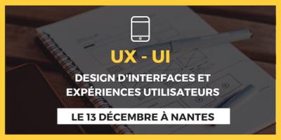 UX_UI_300-400x200