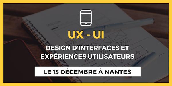 UX_UI_300