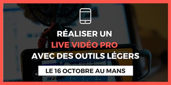 VIDEO_LIVE_LEMANS_300