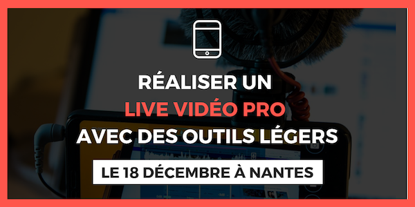 VIDEO_LIVE_NANTES_300