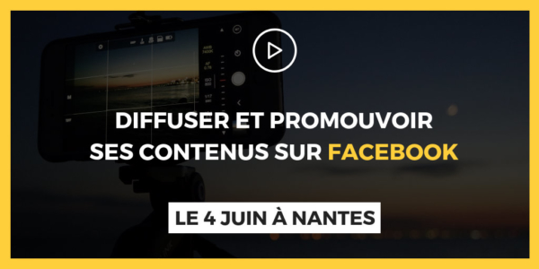 diffusion live facebook