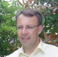 Didier Falcan