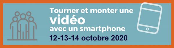 video-mobile-2